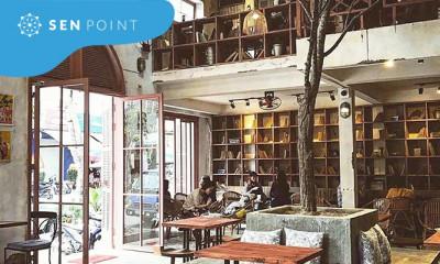 Điểm mặt 6 quán cafe giá rẻ quận 1 siêu hút khách