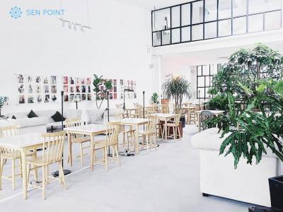 thủ tục xin giấy phép kinh doanh quán cafe năm 2019 5