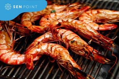 Review 5 quán nướng ngon nổi tiếng, ai cũng thích mê ở quận 1, TpHCM