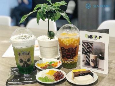 trà sữa cầu giấy 3