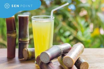 Uống nước mía tưởng đơn giản nhưng cẩn thận kẻo rước bệnh vào người