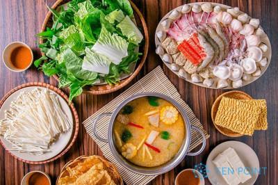 Nhất Lẩu - Huỳnh Thúc Kháng
