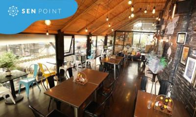 Gợi ý những quán café đẹp ở Quận 10 được dân tình check in nhiệt tình