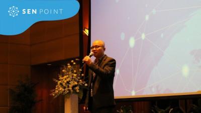 Hội thảo Giới thiệu Cơ hội Đầu tư Sen Project 4