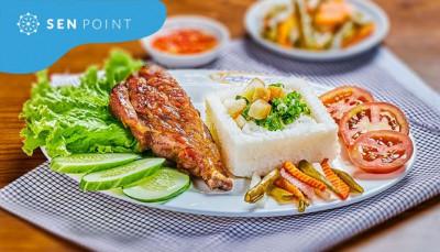 Chưa thử 10 món ăn đặc sản này của Sài Gòn thì đảm bảo bạn sẽ tiếc cả đời