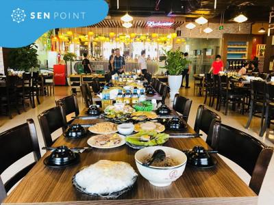 Review 7 quán lẩu ngon nhất ở Thanh Xuân bạn không thể bỏ lỡ