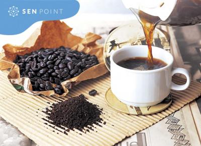Lưu ngay cách nhận biết cà phê sạch chỉ trong 1 nốt nhạc
