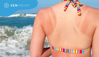 Tuyệt chiêu xử lý những vấn đề về da mà bạn thường gặp phải vào mùa hè