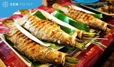4 món ăn có cái tên độc lạ nhất Việt Nam, ai nghe lần đầu cũng tưởng đùa