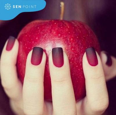 6 xu hướng nails đẹp mê mẩn cho mùa hè khiến bạn muốn ngắm mãi không thôi