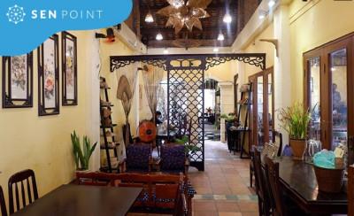 5 quán cafe đẹp nhất quận Bình Thạnh - Team sống ảo không thể bỏ lỡ!