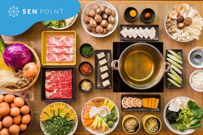 TOP 14 quán lẩu ngon nức tiếng ở Sài Gòn, ai ăn cũng cảm thấy mê mệt