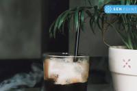 Tân Thời Coffee