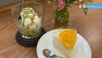 Leafcafe