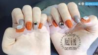 Ruby Nail's & Mi
