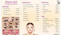 Olita Beauty & Skincare