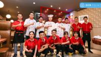 Nhà hàng Lẩu Nguyên Vị