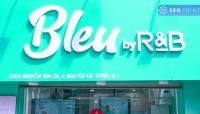 Bleu By R&B