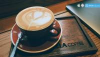 Lela Coffee