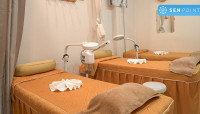Lan Vy Clinic & Spa