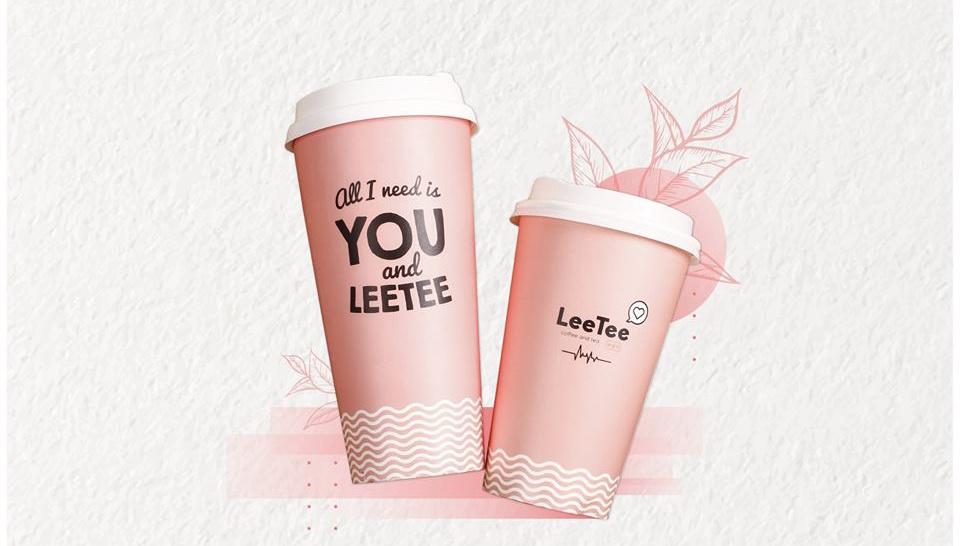LeeTee Việt Nam