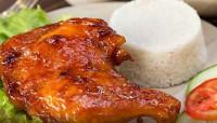 HanGang Chicken