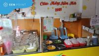 Việt Soup Cháo Dinh Dưỡng