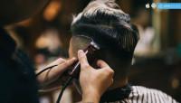 Đợi Barbershop