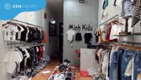 Minh Kids