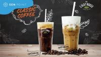 The Light House Coffee & Tea