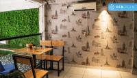 Laha Cafe - Hồ Văn Huê