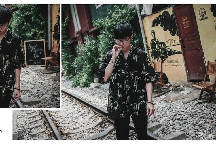 HaNoi Vintage