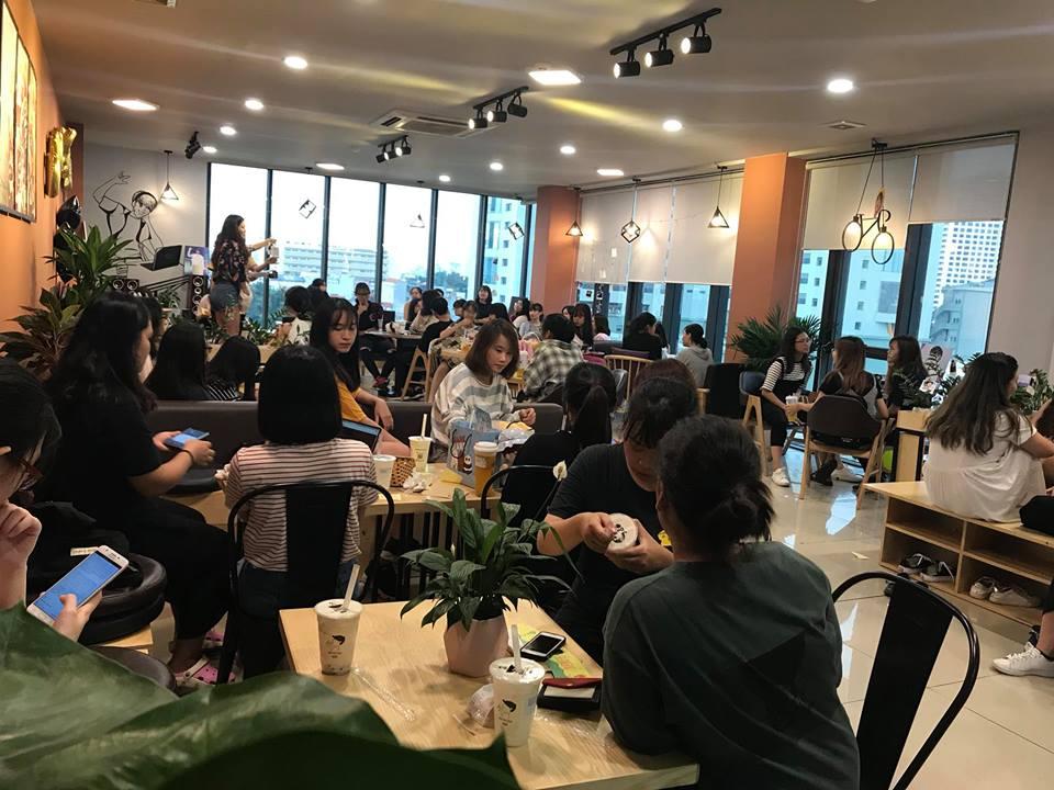 Hefkcha Đài Loan 3