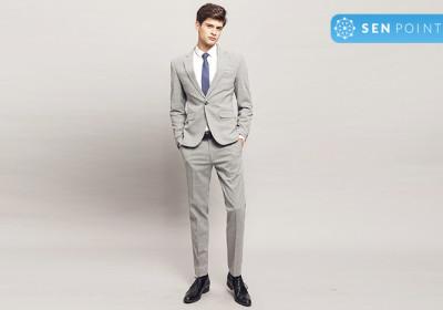 Bovis Homme chi nhánh CMT8 - Thời trang nam - 1108 Cách Mạng Tháng...                                             </div>                     <div class=