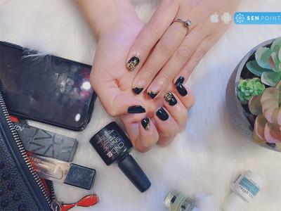 Chấu Nails Nam Ngư - Tiệm nail đỉnh cho nàng thêm xinh