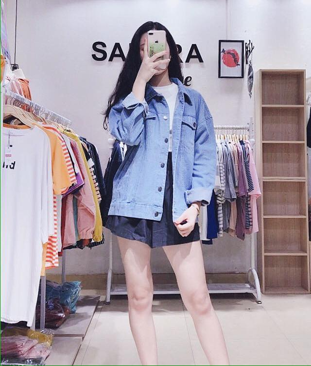 Sakera Boutique 3