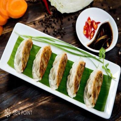 Bánh ngon ngon rẻ nhất Hà Nội