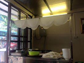 Nhà hàng Phở Sạch Tự Tráng 2