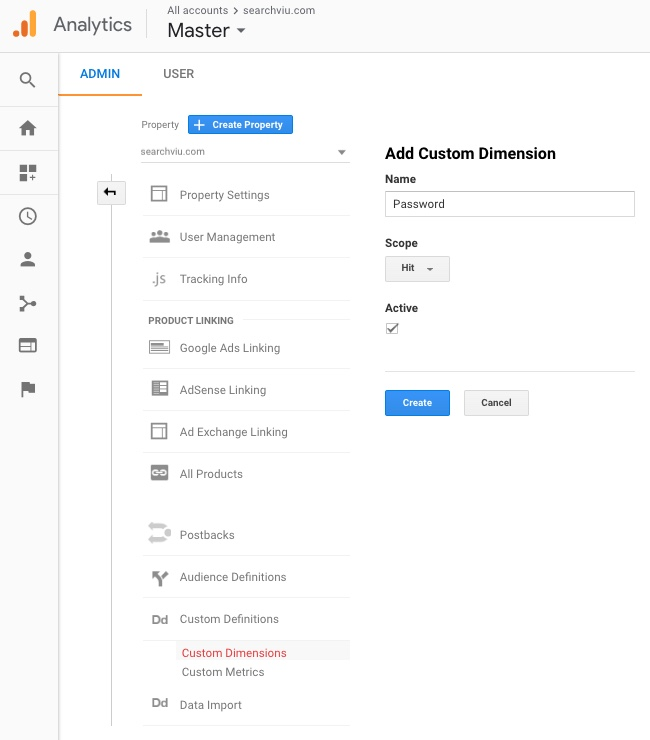 Google Analytics spam traffic: Understand and eliminate it