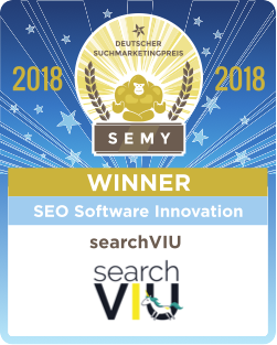 semy-awards