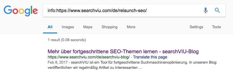 JavaScript SEO: Does Google process canonical tags added