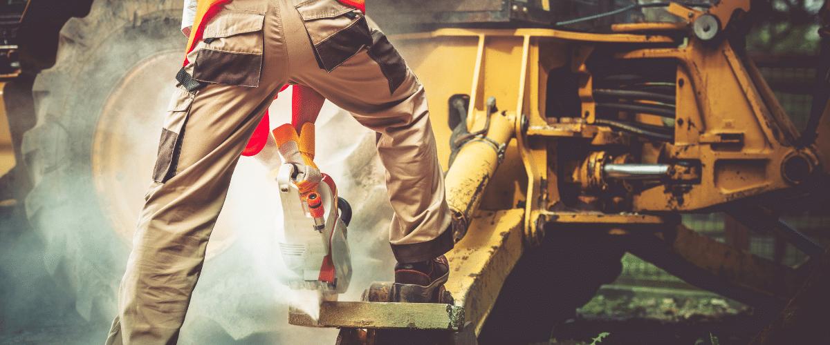Service Worker – Was SEOs wissen müssen