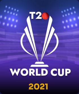 T20 WC 2021
