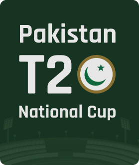 National T20 2021