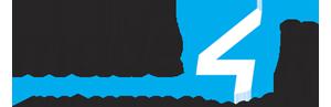 Service Up Logo