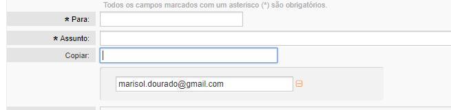 EmailCopy.png