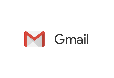 Gmail Logo - Setmore Gmail Integration