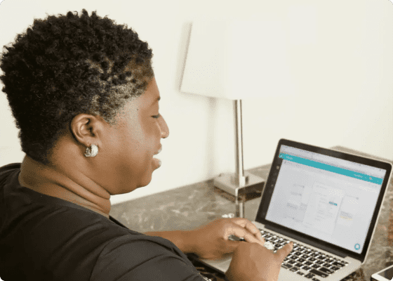 setmore helps in booking online appointments