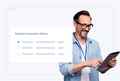 activate quickbooks and xero integrations setmore