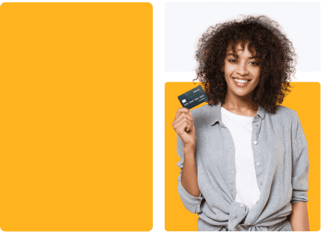 activate payment integrations in setmore